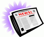 New York Singing Telegrams